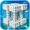 Stacker Mahjong 3D