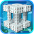 Stacker Mahjong 3D file APK for Gaming PC/PS3/PS4 Smart TV