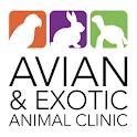 AvianExotic icon