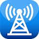 Download Cell Tower Location Finder: Map Tower Locator App For PC Windows and Mac