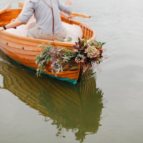 Wedding photographer Irina und Chris Photography (irinaundchris). Photo of 03.02.2016