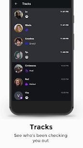 Descargar Wapa: Lesbian Dating, Find a Match & Chat to Women para PC ✔️ (Windows 10/8/7 o Mac) 3