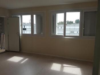 appartement à Gradignan (33)