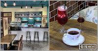 夏隆咖啡 Shalom Cafe