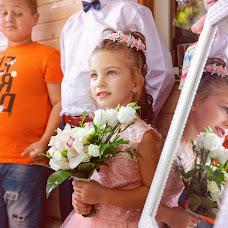 Wedding photographer Adrian Sulyok (sulyokimaging). Photo of 13.09.2018