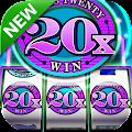 Viva Slots Vegas™ Free Slot Jackpot Casino Games download