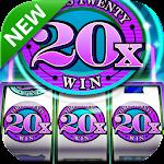 Viva Slots Vegas™ Free Slot Jackpot Casino Games 1.57.0