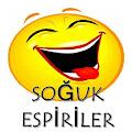 Soğuk Espiriler download