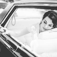 Wedding photographer Olga Gryciv (grutsiv). Photo of 30.06.2016