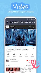 App GO Music - Free online&offline music,on demand APK for Windows Phone