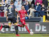 5 redenen waarom Nill De Pauw een logische aanwinst is voor Antwerp