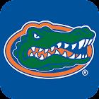 Florida Gators Ringtones 2017 icon