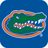 Florida Gators Ringtones 2017