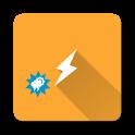 MeteoTask icon