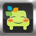 안심귀가(복지포인트용) icon