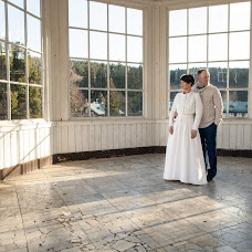 Wedding photographer Sławomir Mielnik (aleslub). Photo of 03.04.2018