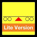 Freight Seesaw Lite icon
