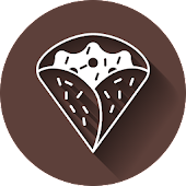 Recette Crepe Facile Android APK Download Free By Idee Cuisine