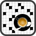 Crossword Challenges (English) icon