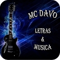 Mc Davo Letras & Musica icon