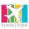 traveltube APK