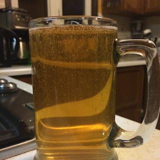 Maple Caramel Apple Cider