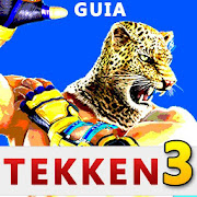 Win Tekken 3 Game Play Tricks Guide