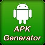 APK Generator 1.0