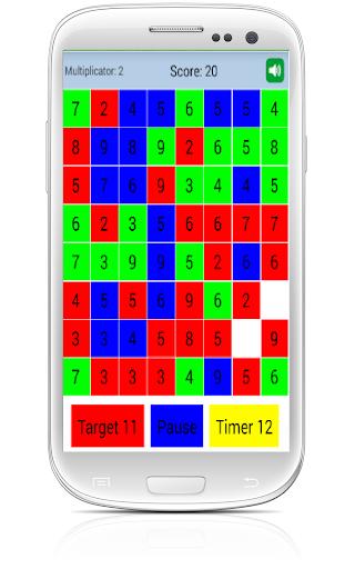 Code Triche Brain Trainer mod apk screenshots 4