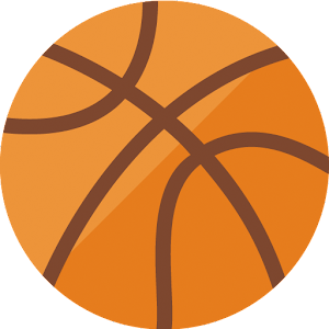 Super Basket Manager for PC and MAC