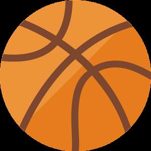 Super Basket Manager