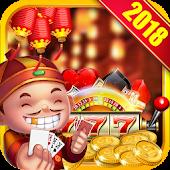 Download Slots 999 Tài Xỉu Slot Thần Tài Free