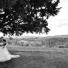 Wedding photographer Alessio Bedendi (bedandy). Photo of 30.11.2016