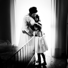 Wedding photographer Paez mota fotógrafos Fotógrafos (OSCARMOTAPEREZ). Photo of 18.07.2018