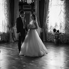 Wedding photographer Chakhsay Abdulmuminov (89886489343). Photo of 22.02.2016