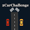 2 cars challenge