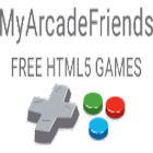 MyArcadeFriends icon