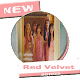 Red Velvet - Umpah Umpah for PC-Windows 7,8,10 and Mac