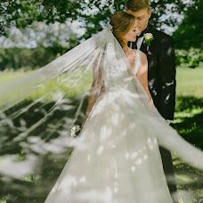 婚禮攝影師Mait Jüriado(mjstudios)。06.08.2015的照片