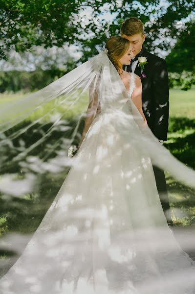 Wedding photographer Mait Jüriado (mjstudios). Photo of 06.08.2015