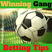 Winning Gang Betting Tips