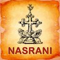 Nasrani Divine Praises icon