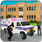 Money Delivery: Security Van file APK Free for PC, smart TV Download