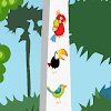 Escape Games Fun-16 APK