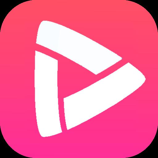 Status Adda (Whatsapp Video Status)