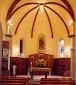 photo de Eglise de Veuzac (St Jean Baptiste)