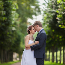 Wedding photographer Timur Isakov (TimurIsakov). Photo of 01.09.2013