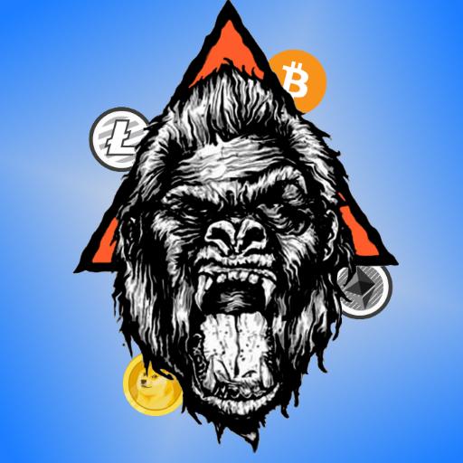 ir kripto drošs ieguldījums bināro opciju grenāda