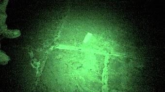 Paranormal Pioneers