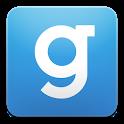 Guidebook icon